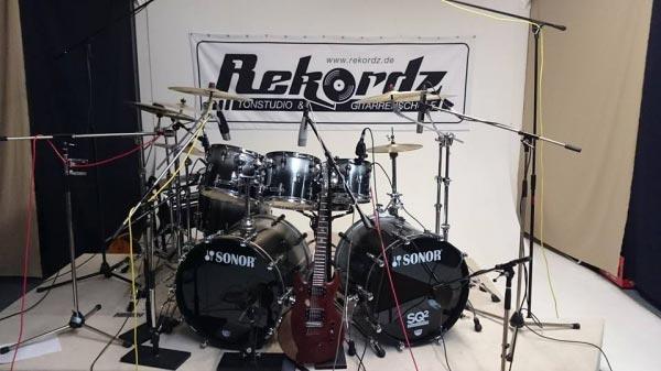 cadaveric-poison-drums-rekordz-tonstudio-gitarrenschule-lauterbach