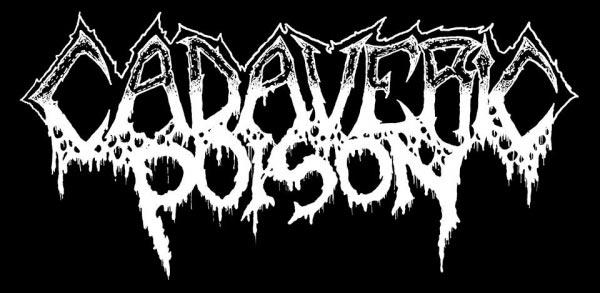 cadaveric-poison-rekordz-tonstudio-gitarrenschule-lauterbach